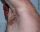Hairy Armpits Butch Silver Daddies Safari Candid Masculine Men Caught Photos Gallery