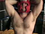 Hairy Daddy Armpits Bushy Thick Manly Bears Daddies Mens Pics Gallery