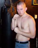 Gay Boxers Seeking Boxing Buddies Mens M4M Fighting Man Seeks Training Sparring Partners