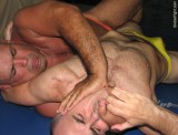 choking muscled wrestling man tapout choked.jpg