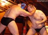 big stocky men wrestling chubby hot heavyweights.jpg