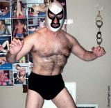 hairy shoulders gay bears wrestlers wrestling.jpg