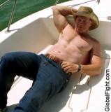 daddy boating fishing lake sailing daddie hunky.jpg
