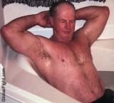 hot irish man daddy soaking bathing tub sauna.jpg
