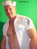 hot older silver daddy navy man daddie hunk.jpg