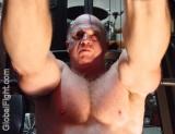 huge triceps biceps muscle daddy bear manly.jpg