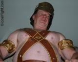 italian gladiator man gladitorial combatant daddy fighting.jpg