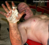 oily dirty men muddy daddy man working garage.jpg