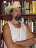cowboys wearing tanktops hairychest slender men.jpg