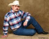 gay bisexual cowboy daddybear wearing jeans.jpg