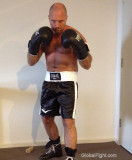 Boxing Photos Personals Free Boxers MMA Profiles Gallery