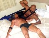 muscledads fighting big hairy black men.jpg
