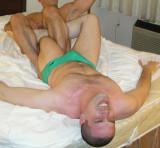 painfull leglocks legholds erotic pro wrestlers hotelroom.jpg
