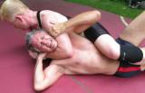 veteran wrestlers fighting event pictures gallery.jpg