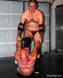 sweaty dungeon master stomping slave.jpg