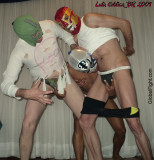 three way gay boys orgy 3way sex.jpg