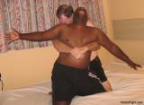 white versus black bears wrestling gay hotel room.jpg