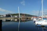 Swansea, June 2011
