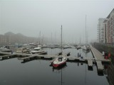 Swansea 2012