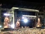 The Boss, Etihad Stadium, 22/06/12