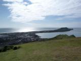 Walks in Wales