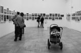 child on exhibition../25/