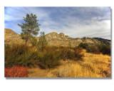 Kern-Canyon.jpg