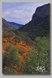 Tule-River-Valley-1.jpg