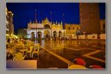 The Enchanted City of Venezia (Venice), Italy