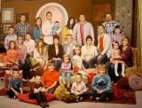 Sterling, Shelli & Family