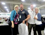 Stampin 'Up!  Convention 2011