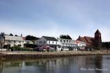 Stanley,Falkland Islands