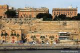 Valletta is the capital of Malta