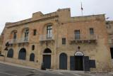 Pulizija station