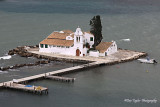 Corfu Greece Islands