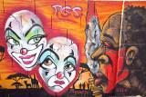 Las Vegas  18b Arts District