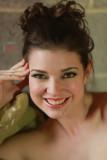Valerie Whitaker