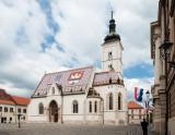 Zagreb 2012
