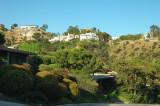 Beverly Hills & Kodak Theatre