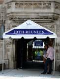 yale_30th_reunion