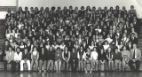 Lakeshore Middle 8th Grade Graduation (from John Walters)