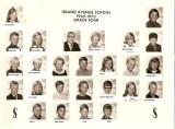 Grand Avenue 4th grade (from Sue Lindsay)