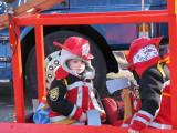 carnaval_tegelen_2011