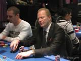 belgian_poker_series_namen_pokerstars
