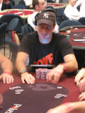 belgian_poker_series_blankenberge_pokerstars