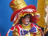 carnaval_tegelen_2012