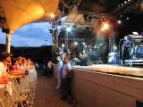 toto_live_in_cologne_2012