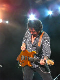 toto_on_pinkpop_classic_2012