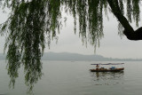 Hangzhou  杭州