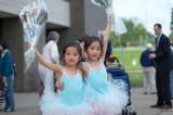 2011-05-15 Dance ±¦±¦±´±´Î赸±íÑÝ